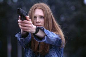 still-of-julianne-moore-in-hannibal-2001-large-picture